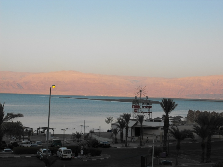 PikiWiki_Israel_3885_The_Dead_Sea_Israel.jpg